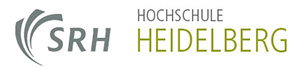 LOGO-HS-Heidelberg-2011