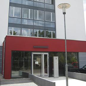 Pädagogisches Zentrum